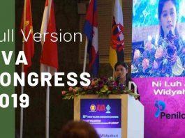 ava congress thailand smart valuation asti widyahari