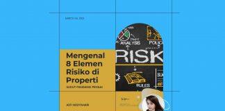 Risiko dalam Transaksi Properti - Asti